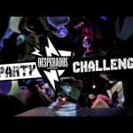 Desperados: Party, Party Challenge