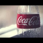 Coca Cola: Break Up