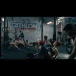 Decathlon: Cross Training #TheCathlons