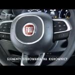 Fiat: Tipo, Przestronne i komfortowe wnętrze