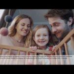 PKO BP: Kapitał dla dziecka