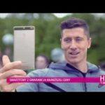 T-mobile: Kot i Lewandowski w najlepszej sieci