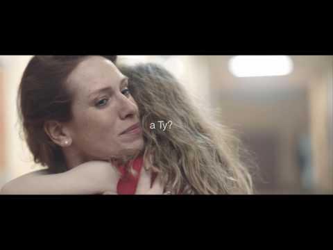 Allegro Piosenki I Muzyka Z Reklam Tv