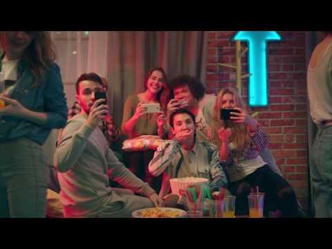 Muzyka Z Reklam Tv Piosenki Znane Z Telewizji